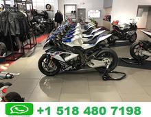 Original Price For CE 2018/2019-Brand-New-2019-BMW F750  SportBikes , motorcycle / racing bike