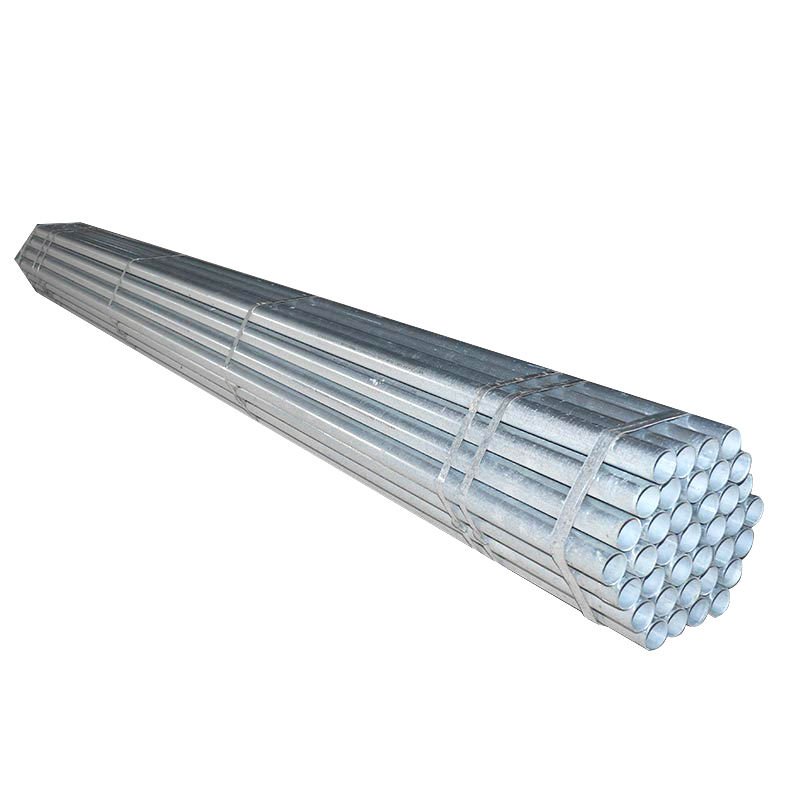 Sfenry Stainless Steel Seamless Pipe Sch 40