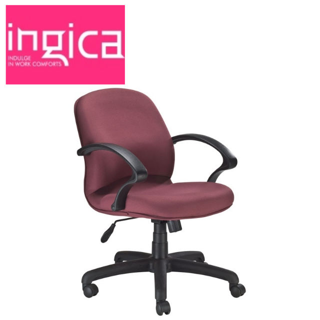Taiwan Low Back mesh ergonomic computer home office chair