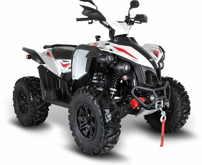 Wholesale New and Used Quad Bike 4 wheeler for Sale