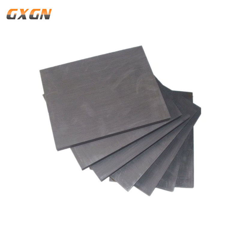 China Factory Aanbieding Carbon Graphite Kathode En <span class=keywords><strong>Anode</strong></span> <span class=keywords><strong>Grafiet</strong></span> Platen