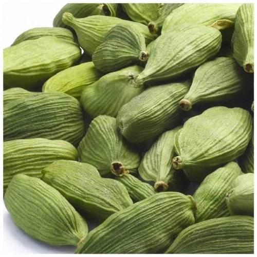 Cheap価格Green Cardamom/Fresh Indian Cardamom利用可能