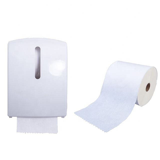 Cheapest wholesale paper towel