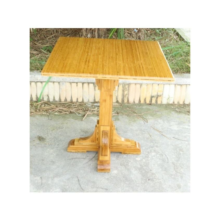 bamboo furniture/bamboo coffee table/natural bamboo chair and table( 0084587176063 whatsap Sandy)