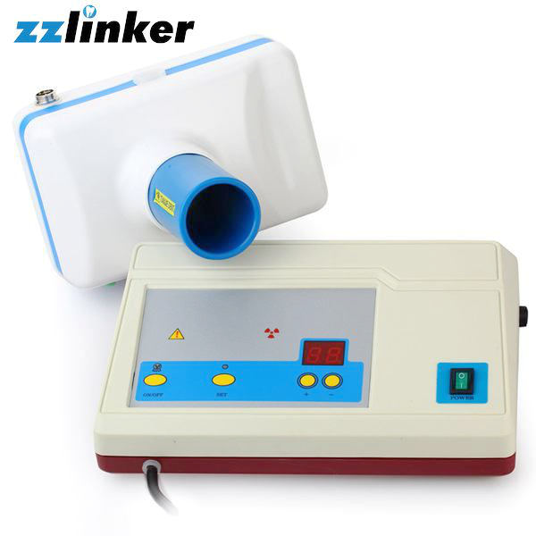 LK-C25 Other Dental Equipments India Price X Ray