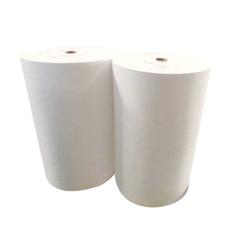 factory recycled polypropylene non woven fabric rolls for garment bag making