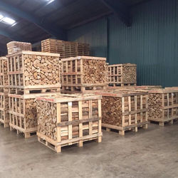 Wood Pellets, Sawdust Pellet, Firewood, Charcoal