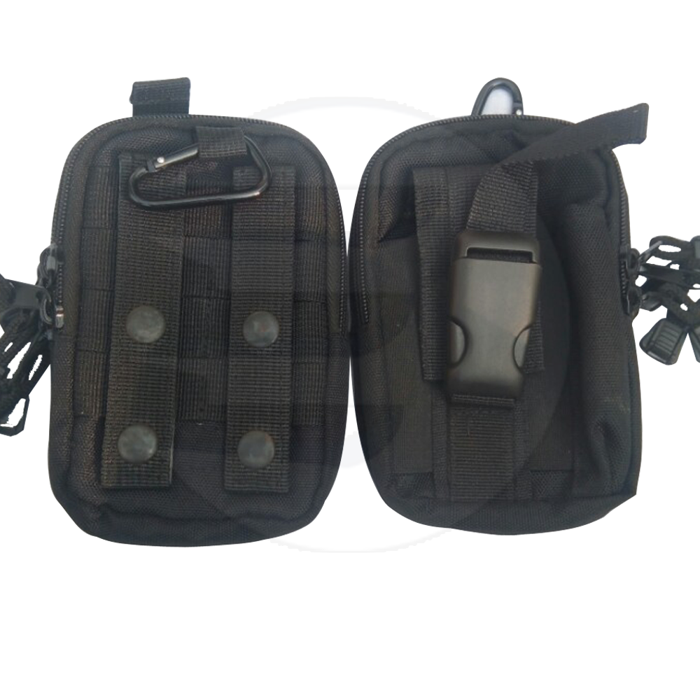 25 L Army Hiking Military Tactical Bag Top Quality Made In Pakistan Army Uniform Accessories Bags
