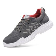 Gents Export Quality PVC Sole Running Sports Shoes For Men