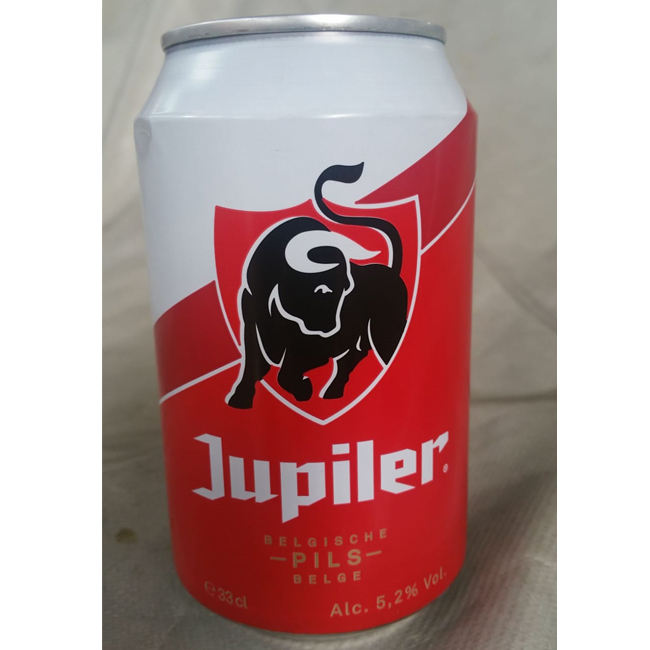 High Quality Belgium Jupiler Beer Price