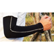 Reflect Arm Sleeves With Anti-UV Protection
