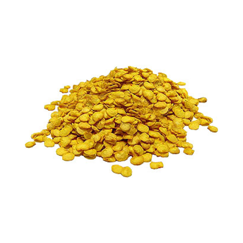 Пряный Teja Чили Семена