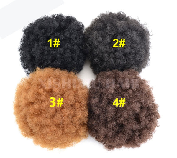 Groothandel Afro Bladerdeeg Houder Extension Donut Voor Kleine Accessoires Gouden Padding Chignon Afro Bang Met Maker Rommelig <span class=keywords><strong>Haar</strong></span> Broodjes