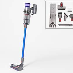 100% Quality For New Dysons V11 Animal Cordless Vacuum Cleaner, Purple V11