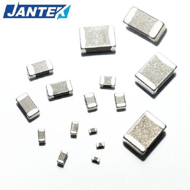 1 piece Chips /& Arrays 220 Ohm 25/% EMI Filter Beads