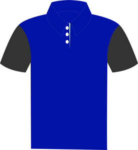 polo shirt unisex best price for huge order