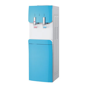Feter water dispenser 5 gallon office water dispenser