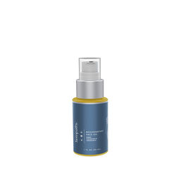 good quality Rejuvenating Face Oil