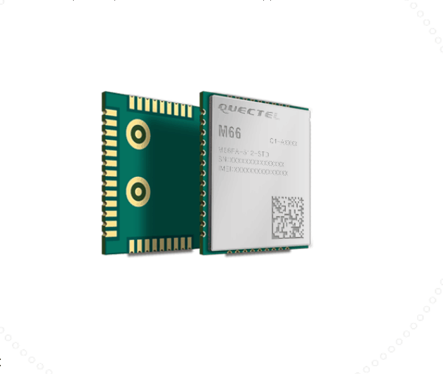 2G 3G module Wireless Communication Module Supports SMS GSM GPRS GNSS Module quectel M35/M26/M10/M95/ MC60 /MC90/BC95