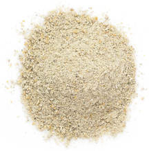 Guar Gum Meal- Animal feed