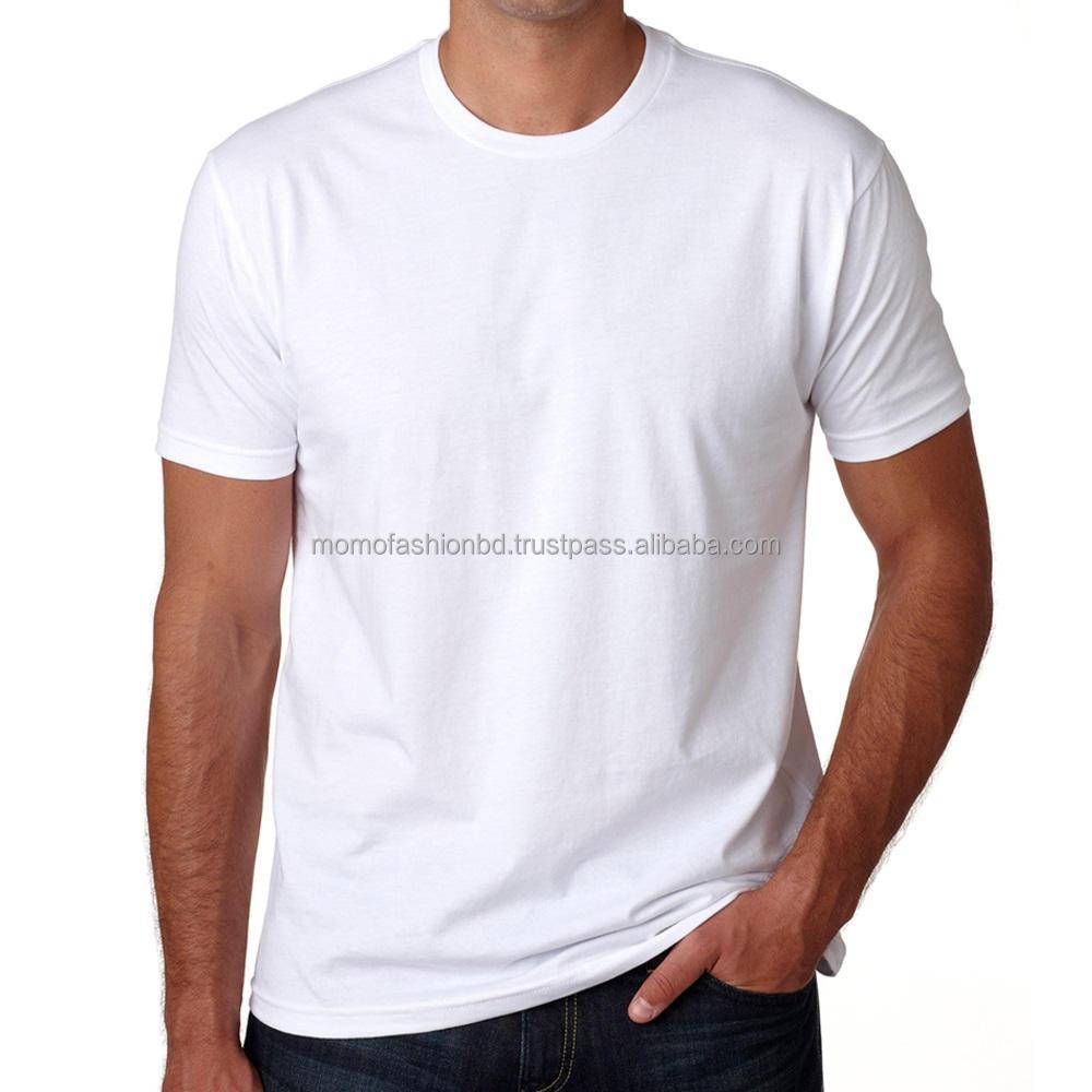 Export Quality Men's t shirt / t-shirt From Bangladesh