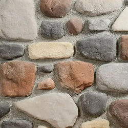 Best Price Wholesale Product Natural Stone Rio