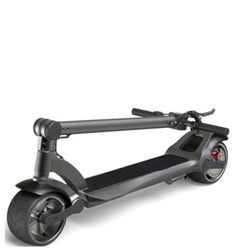 Mini Electric Scooter Suppliers wholesalers exporters