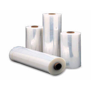best quality Eco plastic film polypropylene self adhesive lldpe pe pre stretch film black stretch film