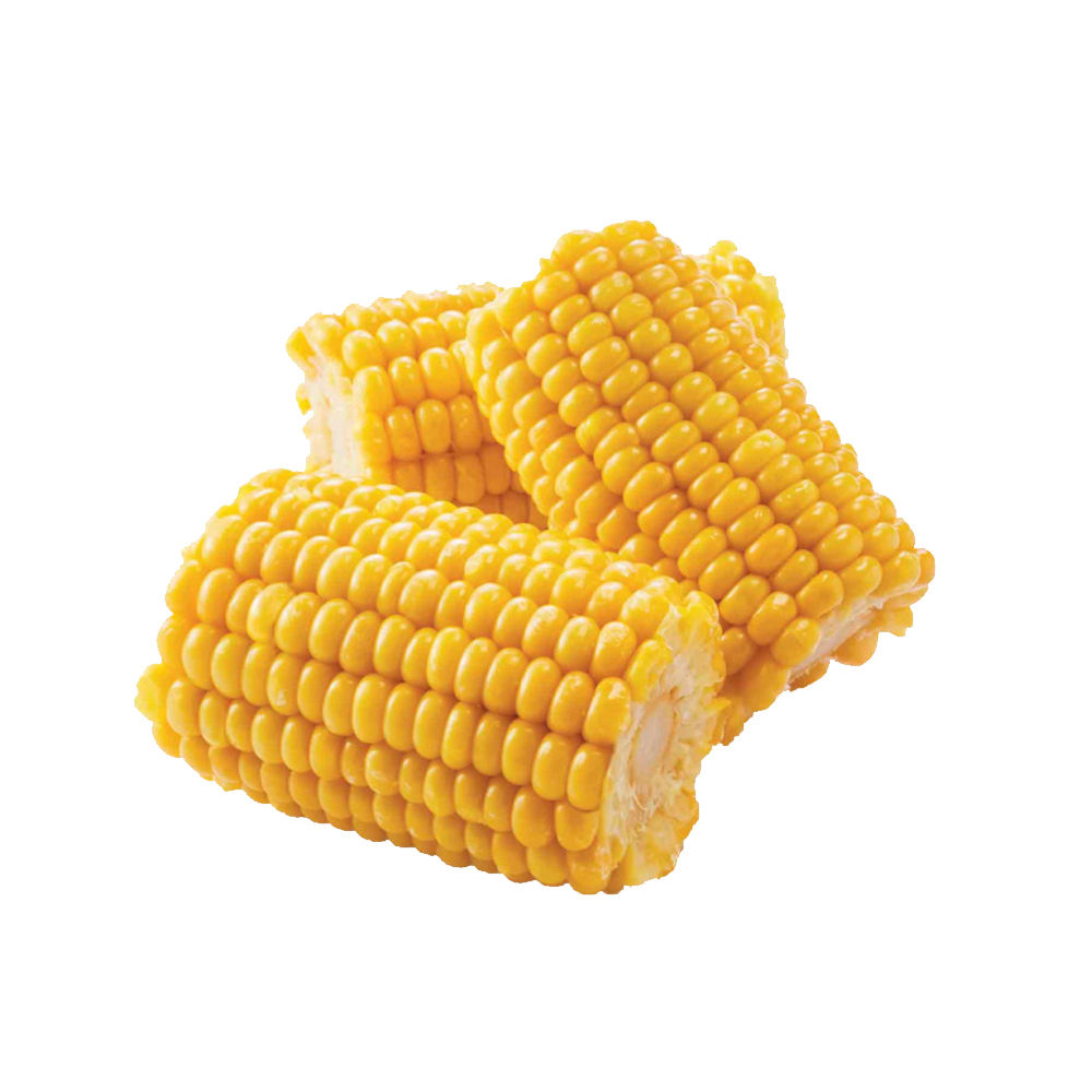 HOT SELLING SWEET COOKED CORN FROM VIETNAM WITH BEST PRICE