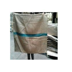 Wholesale dealer 100% Premium quality cheap rate Bulk Quantity available Used Jute Bags / Gunny Bags