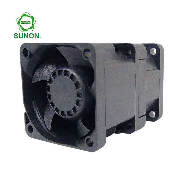 On Sale SUNON 4056 40x56 40mm 40x40 12V DC High Volume Small Axial Flow Fan 40x40x56 mm (PMD1204PPBX-A.(2).B2378.F.GN.C1069)