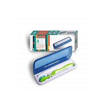 Stock-Pursonic S1 Portable-UV Toothbrush Sanitizer