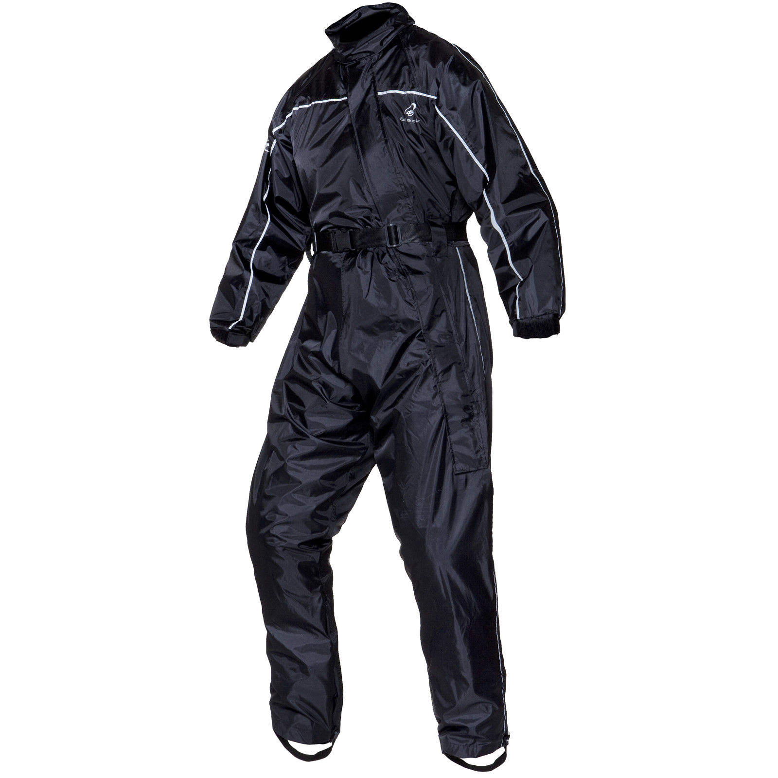 Raincoat For Motorcycle Rain Suit Rainsuits
