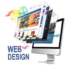 WordPress - PHP - HTML - Website Design Services company- Online eCommerce retail store - product selling