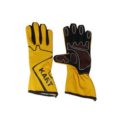 Best price top quality OEM service racing gloves