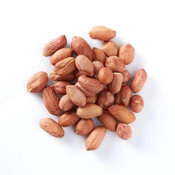Good Quality Raw Peanuts, pea nut, Roasted, Raw Ground nuts