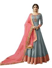 pakistani clothes salwar kameez women ethnic wear ladies wear patiyala punjabi dress material salwar kameez suit women wear