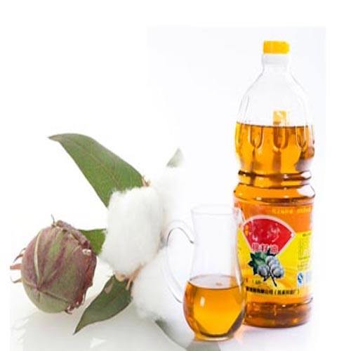 Cottonseed oil, cotton oil, cotton seed oil