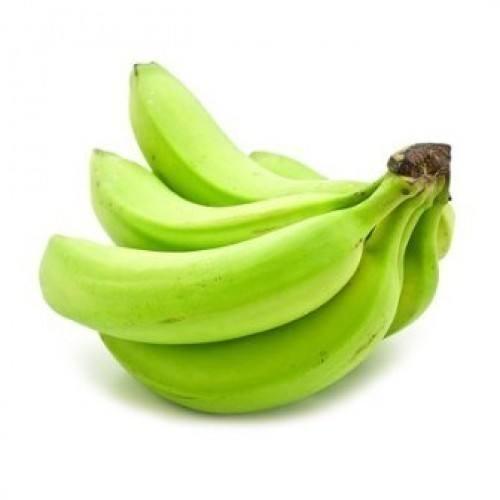 Affordable price bananas