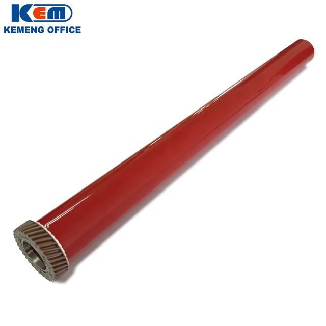 Hot sale heat upper fuser roller Heat Belt for Xerox WC 7525 7530 7535 7545 7556 7830 7835 7845 7855