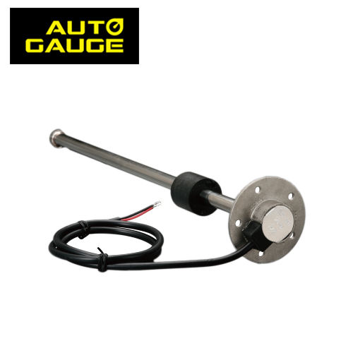 300mm Stainless Steel Marine Truck Car Electrical Fuel Tank Level Gauge Sensor