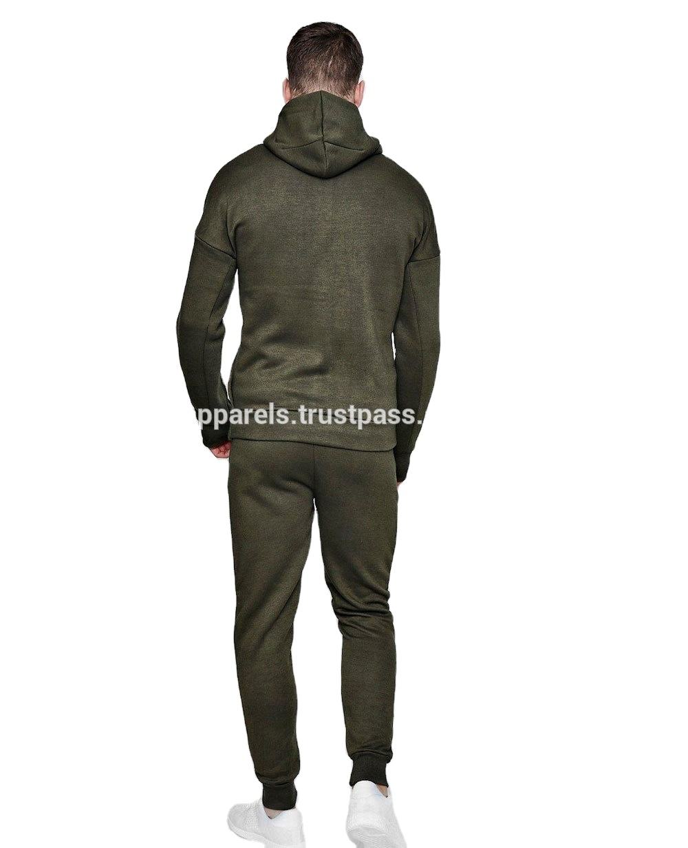 Oem Bulk Wholesale cheap custom,Jogging Custom 100% Polyester Windproof Mens Tracksuit/ Sports Track Suit