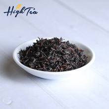 High-tea floral aroma Assam Black Tea B  for Bubble Milk Tea Materials