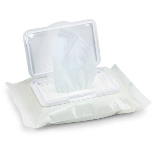 Fragrance-Free Baby Wipes Huggies Cuidados Naturais A Granel Pack Case 880 <span class=keywords><strong>ct</strong></span>
