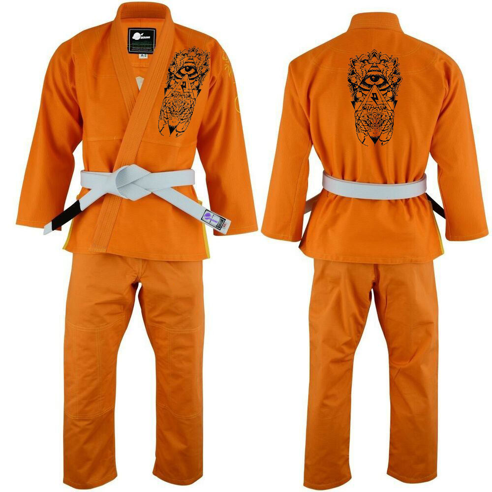 2020 best quality bjj gi kimono brazilian jiu jitsu factory price made custom bjj gi oskaano best pakistan bjj gi