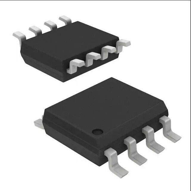 ADM708TARZ-REEL-IC SUPERVISOR MPU 2,93 V <span class=keywords><strong>WD</strong></span> 8SOIC