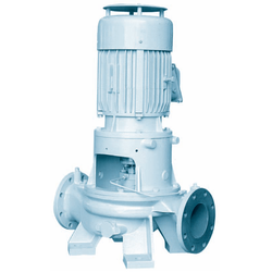 Premium Quality Taiko Vertical Marine pump single stage from Japan for Export and Import