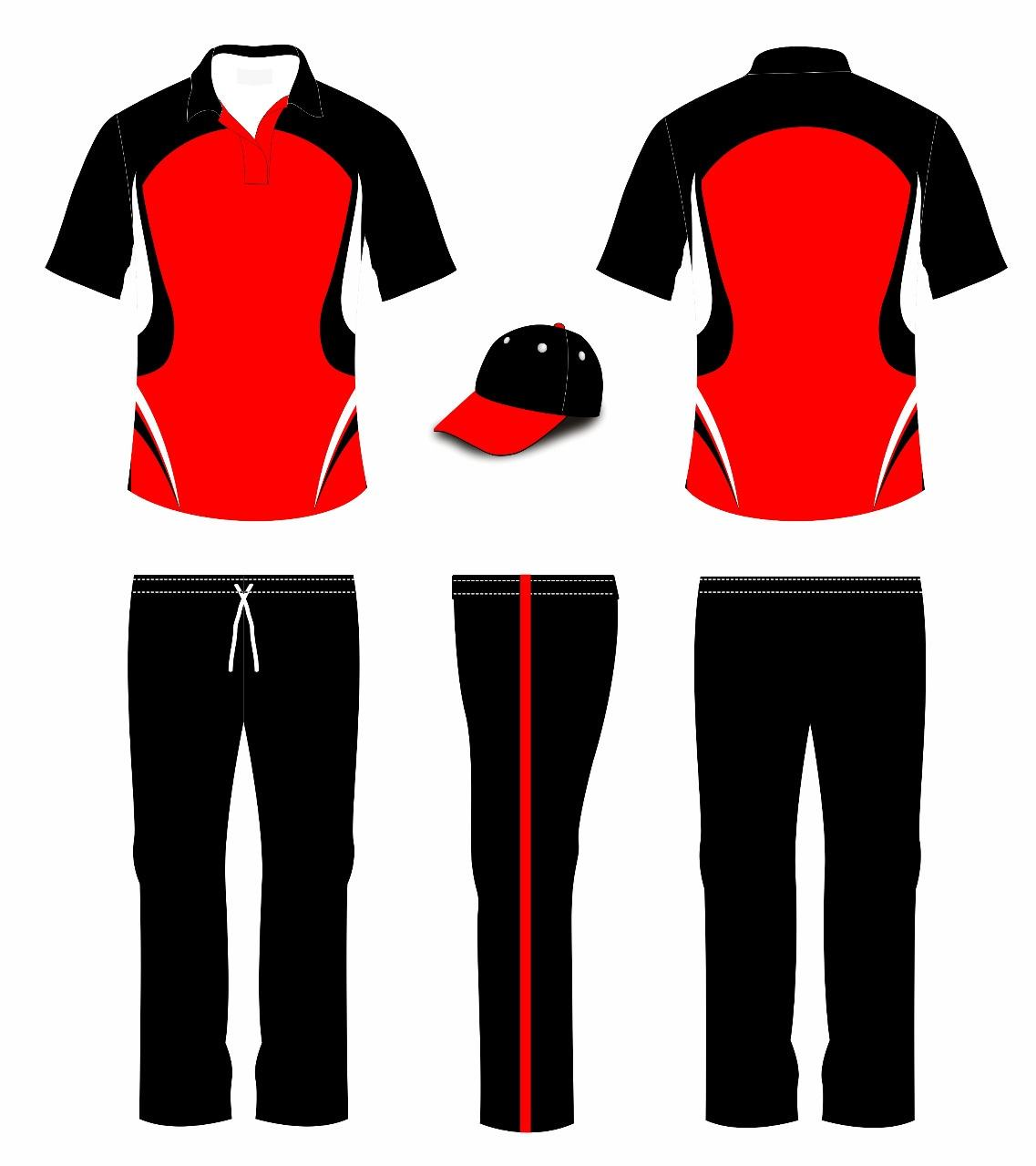 <span class=keywords><strong>Sublimation</strong></span> <span class=keywords><strong>De</strong></span> <span class=keywords><strong>Cricket</strong></span> Uniformes/<span class=keywords><strong>Cricket</strong></span> Kits
