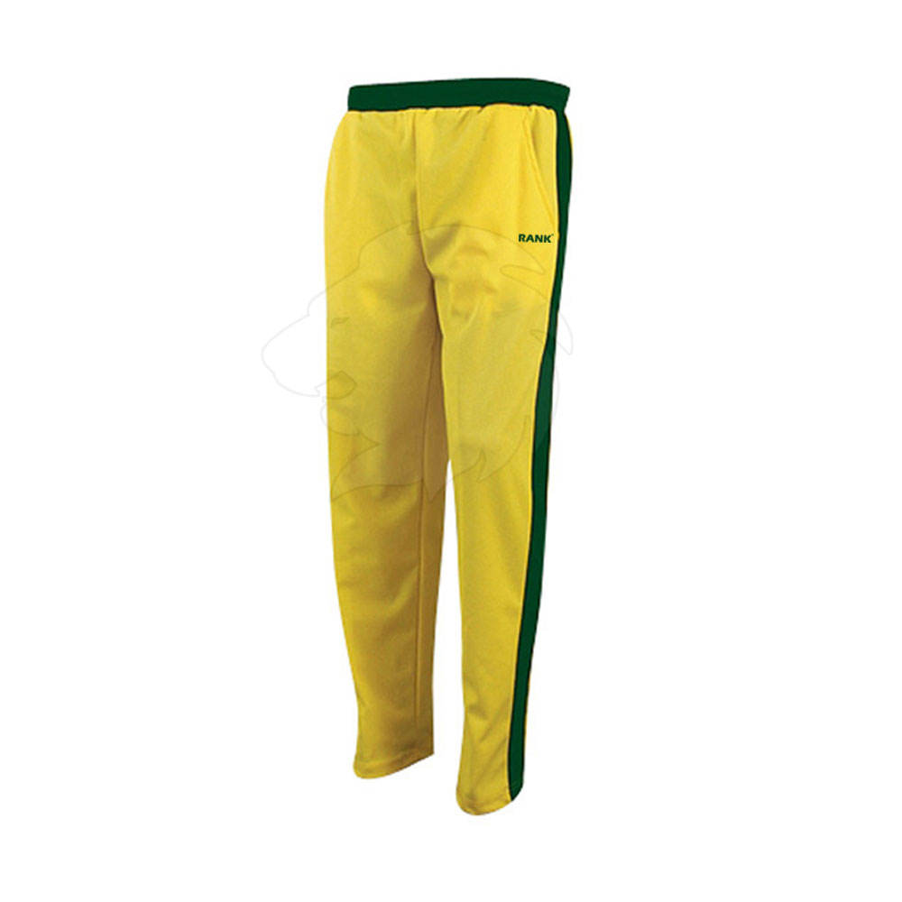 2020 nouveau Design <span class=keywords><strong>Cricket</strong></span> Pantalon <span class=keywords><strong>Sublimation</strong></span> <span class=keywords><strong>Cricket</strong></span> Pantalon Pour La Vente En Ligne