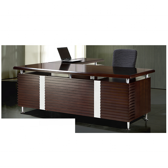 Modern style supervisor desk office furniture